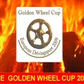 Golden Wheel CUP CAI-A Altenfelden Single, Pairs , TEAMs